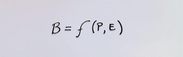 Гештальт-терапия и математика: решить уравнение с другим результатом