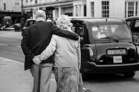 Принципы построения здоровых отношений в семье