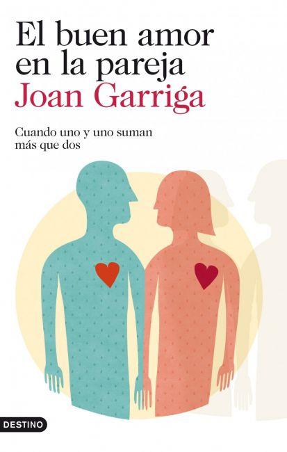 Рекомендации 2-х книг про отношения в паре и женской сексуальности на испанском языке