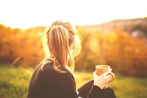 Психологический ретрит «Осенний отдых для души»