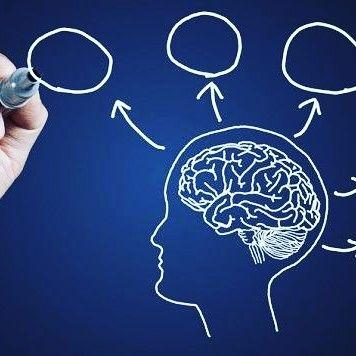 Краткий курс общей психологии