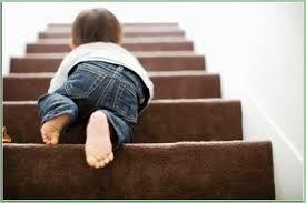 Почему так важно давать детям пространство для самостоятельности