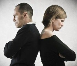 Все болезни про отношения