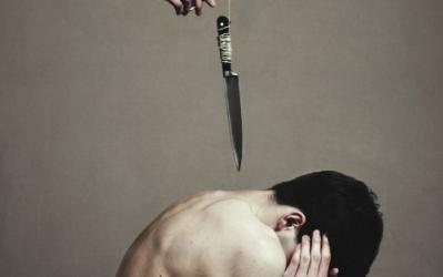 Чувство вины и стыда: как в психике появляется то, чего там быть не должно.