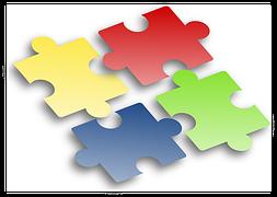 4 составляющих психологической совместимости в отношениях ( что нужно учитывать при выборе спутника жизни).