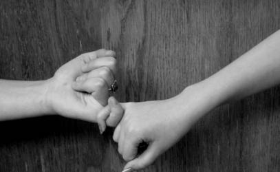 Прощать  ли родителей?