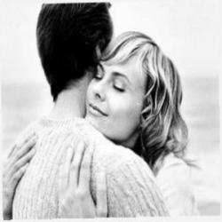 Ошибка, которую совершает женщина, возвращая мужа