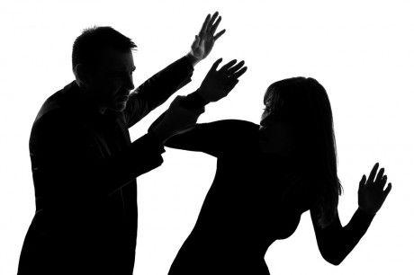 Мужчины, с которыми невозможны длительные здоровые отношения
