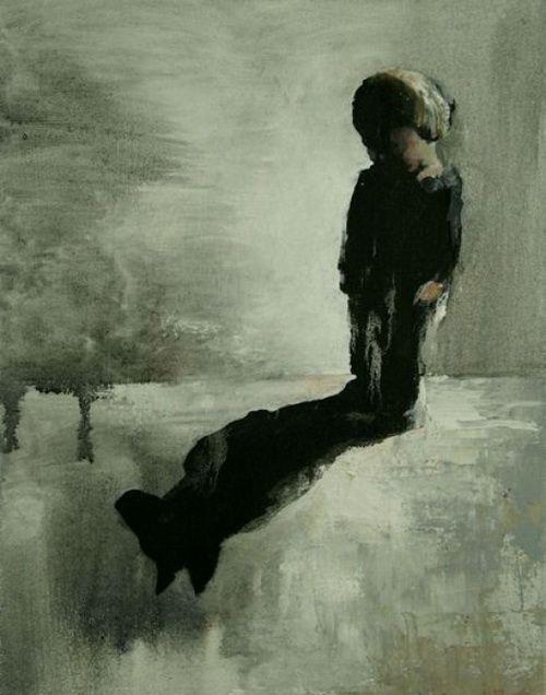 Откуда появляется «страх отвержения» и что с ним делать?