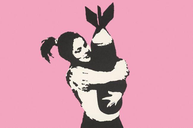 Террор обожания:что такое любовная бомбардировка.