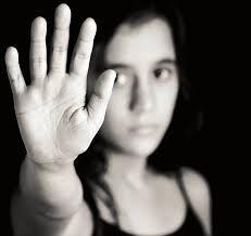 Сексуальное насилие: мифы и реальность
