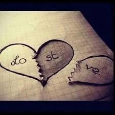У любви есть граница, она называется – достоинство