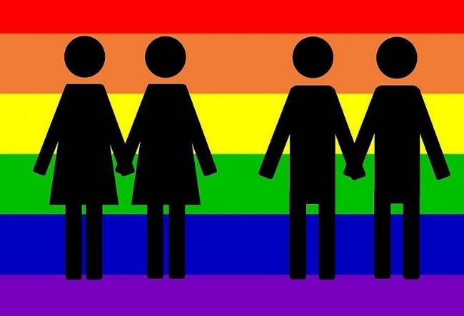 Особенности работы с клиентами гомо- и бисексуальной ориентации. Глоссарий