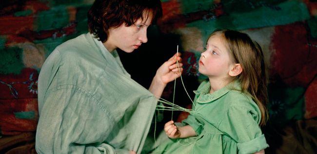 Посттравматический стресс в отношениях «мать — дочь» 5 фактов о поведении матерей, переживших стрессовое событие.