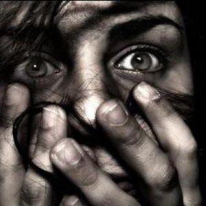 Тревожные расстройства и приступы тревоги