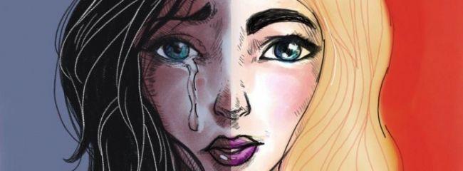 Если у близкого человека биполярное расстройство: пять правил помощи.