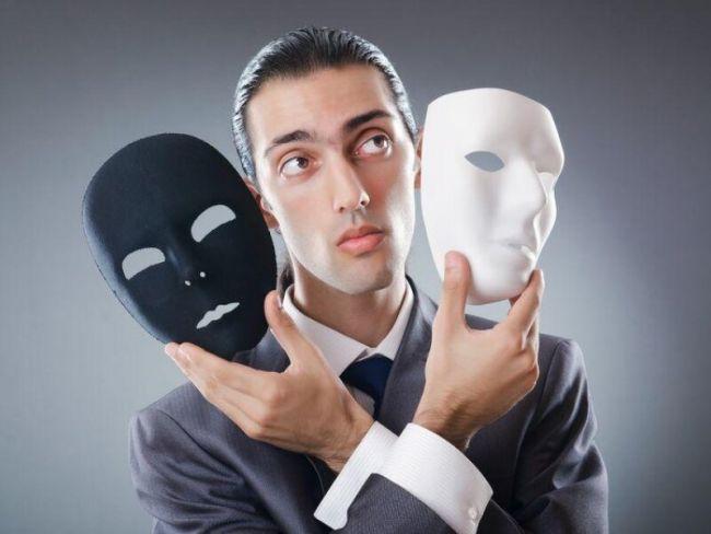 Партнер психопат, почему не получается построить здоровые отношения с нездоровым человеком?