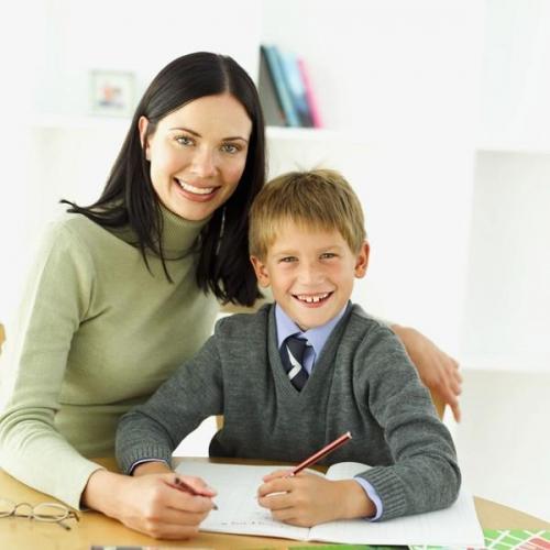 Детство. ру детский сайт для молодых родителей, мам и