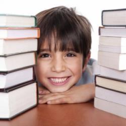 Если Ваш ребёнок не хочет идти в школу: советы детского психолога.