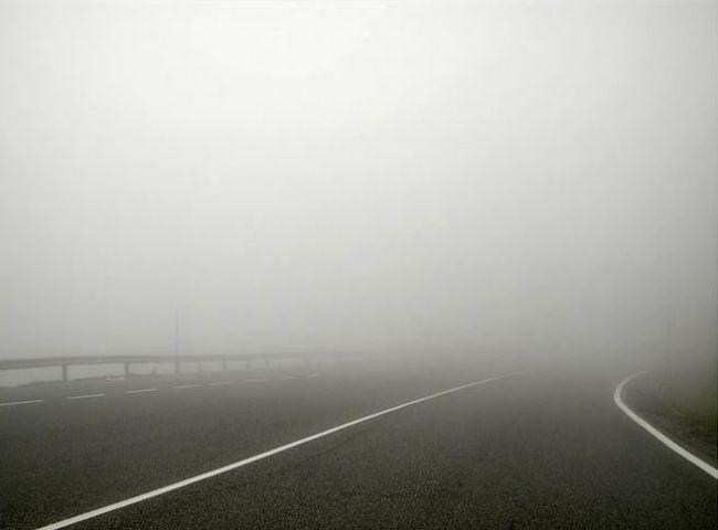 Смена карьеры - движение в тумане