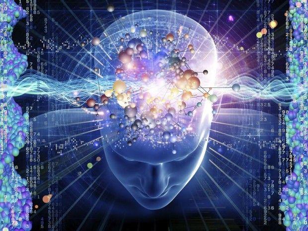 Нейронные ограничители изменений