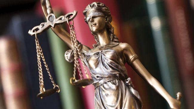 Victim blaming. Вера в справедливый мир и обвинение жертвы