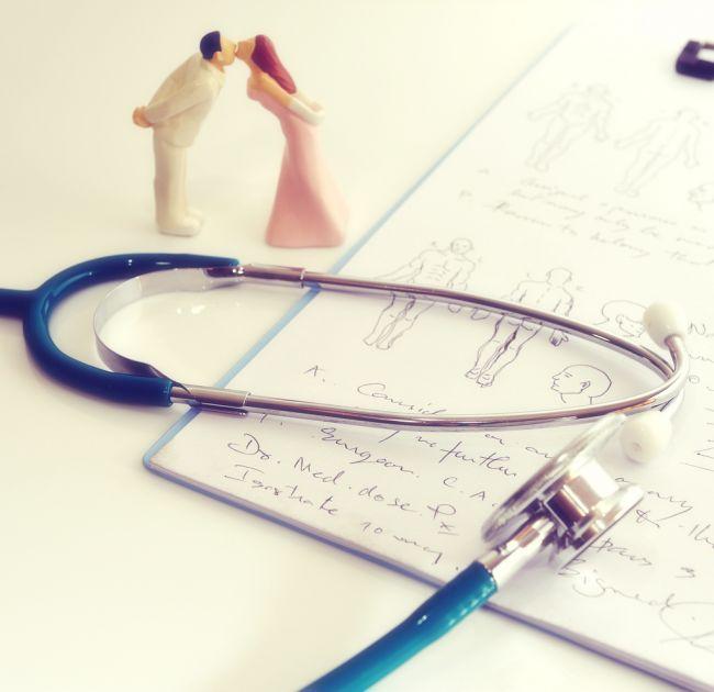 Все о бесплодии. Выбираем хорошего врача.