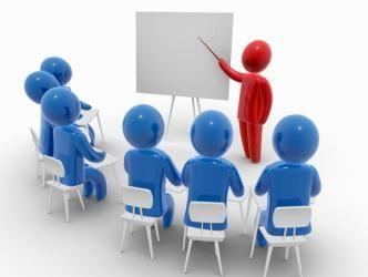 Специфические черты и основные парадигмы тренинга