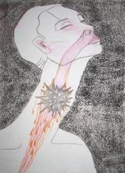 Психосоматика: о чем расскажет тело