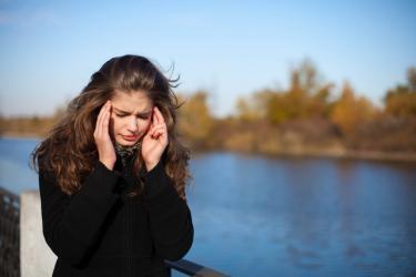 Жалость к себе: 5 способов, чтобы разорвать этот порочный круг