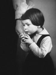 Исцеление внутреннего ребенка. Как стать родителем самому себе