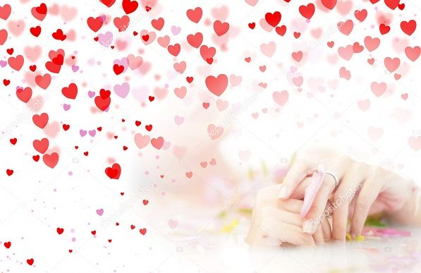 Зрячая любовь