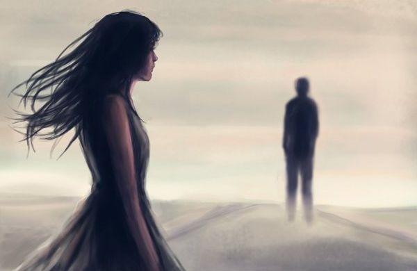 Любовь ушла? Причины расставания