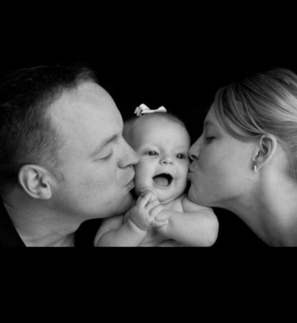 Народження дитини із достатку чи із дефіциту:мотиви батьківства