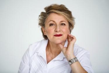 Онлайн - Школа консультантов по семейным отношениям Ирины Удиловой. 22 поток. старт 13 марта 2018 года