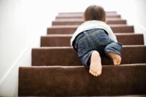 Самостоятельные дети - счастливые родители