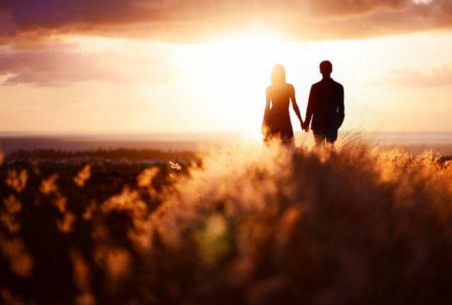 Трудности повторного брака