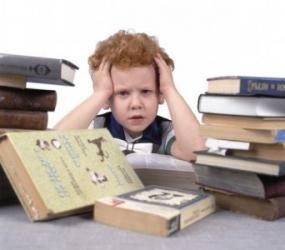 Что должны знать родители о ребёнке, который пошёл  в первый класс?
