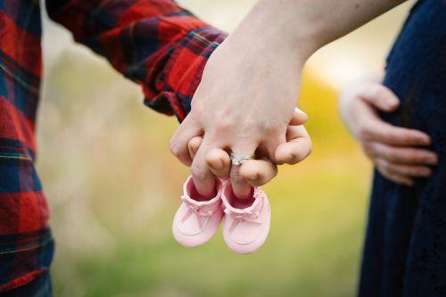 Как дождаться беременность: план действий