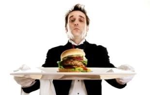 Что такое гештальт или почему официант сразу забывает выполненный заказ