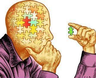 Почему после психотерапии хочется развестись?