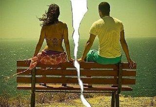 Жизнь после разрыва отношений. «Персональный ад» или новая реальность?