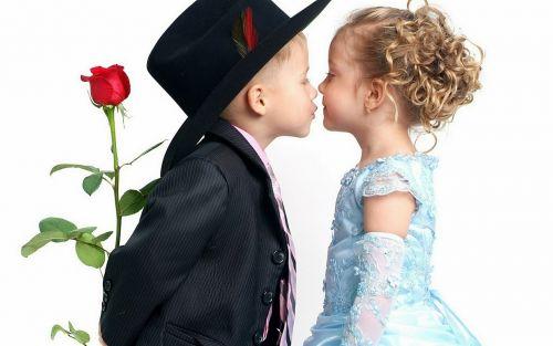 Формирование здоровой сексуальности.Семинар практикум для родителей.