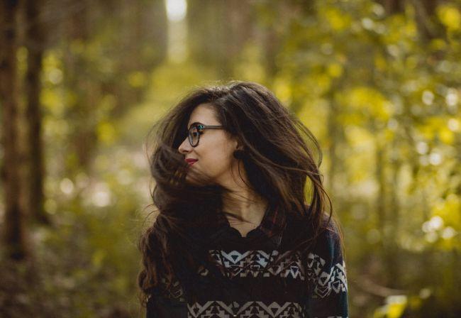 Как Света поняла, что муж отражает ей ее собственное отношение к себе