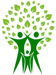 Семейная терапия: интегративный гештальт-подход