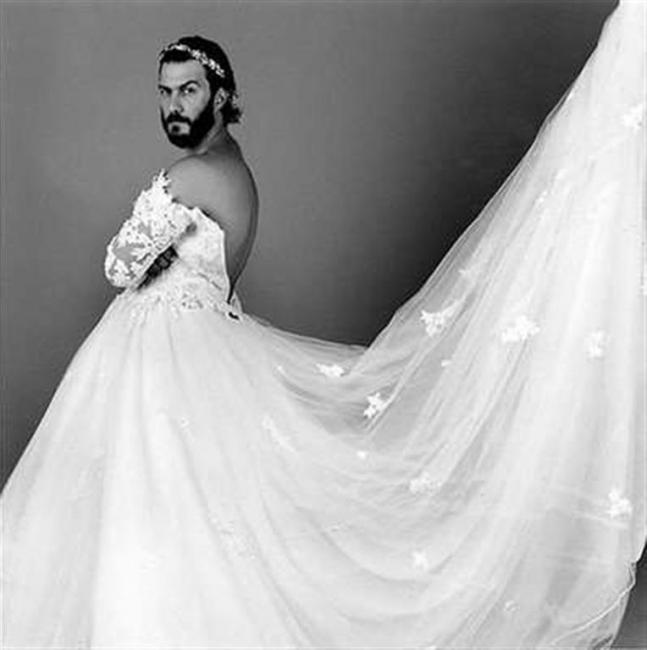 Свадьба: испытание чувств (вредные психологические советы)