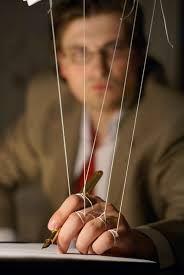 Психологическое воздействие:  манипуляция или психотерапия?