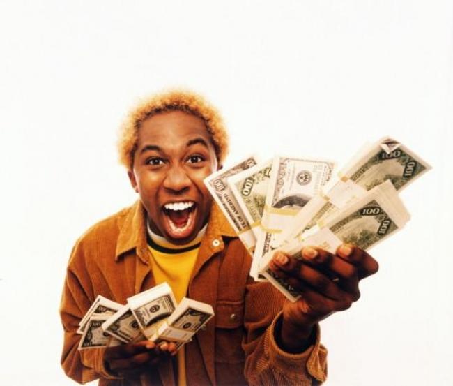 Психотерапия и деньги
