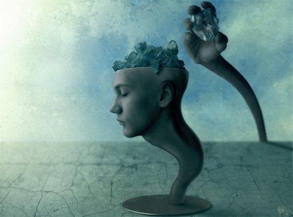 49 вопросов, которые освободят Ваш ум