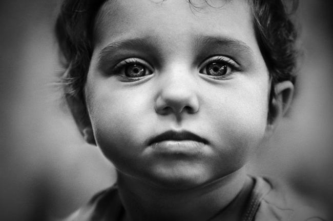 Дети из дисфункциональных семей